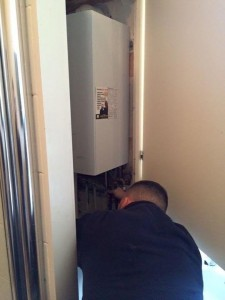 boiler-maintanence-wirral